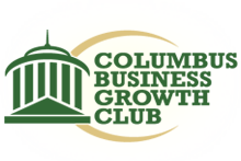 Columbus Business Growth Club